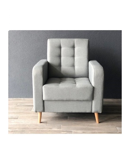 Кресло PREVI