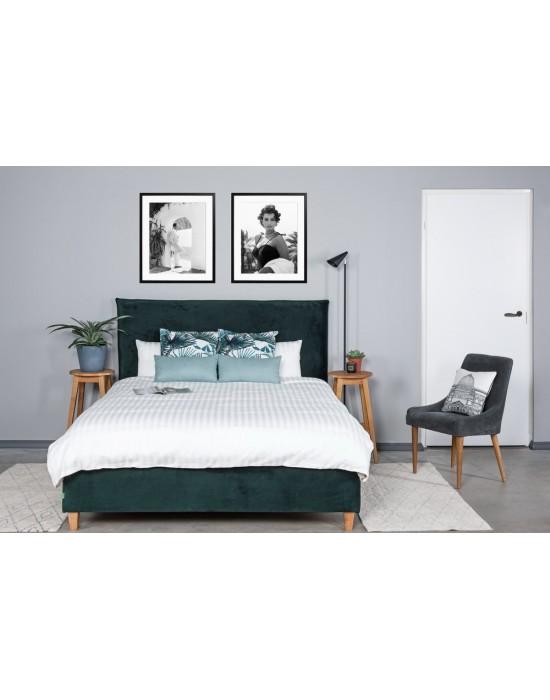 Ліжко PRIME 160
