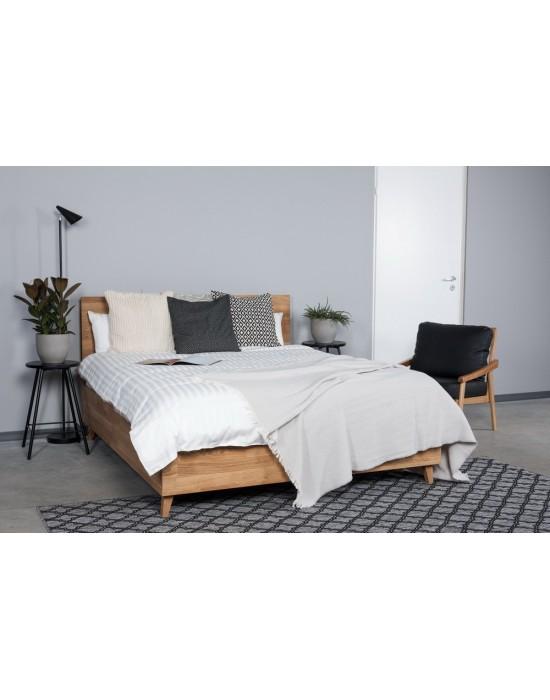 Ліжко комбіноване HARRYS 180