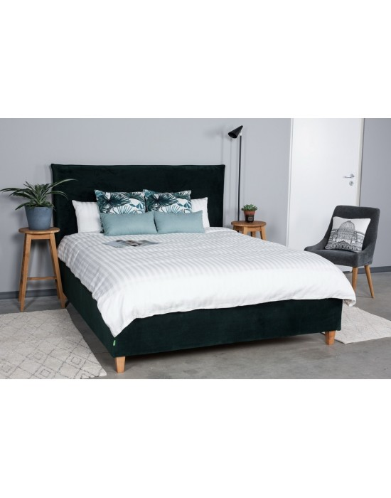Ліжко PRIME 180