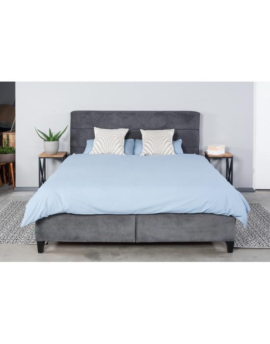 Ліжко STOCKHOLM 140