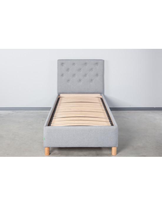 Ліжко NICA 90