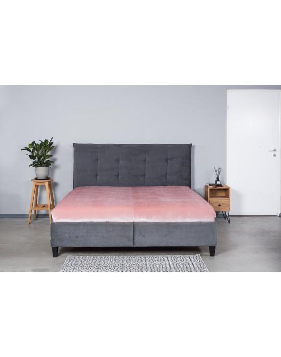Ліжко HELSINKI 160