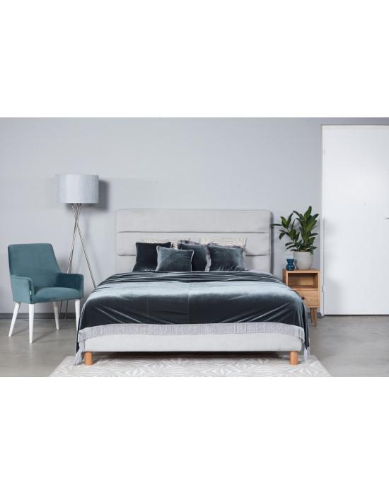 Ліжко STOCKHOLM 160