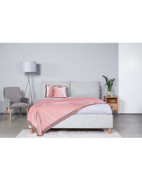 Ліжко DREAM 140
