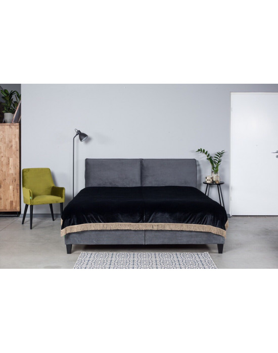 Ліжко DREAM 160