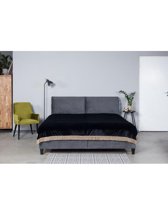 Ліжко HELSINKI 140