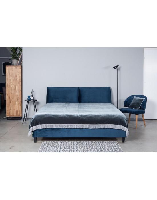Ліжко DREAM 180