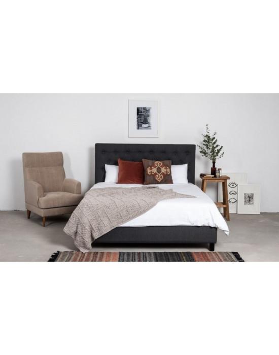 Ліжко NICA 180