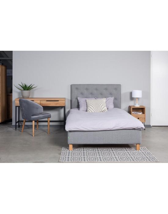 Ліжко NICA 120
