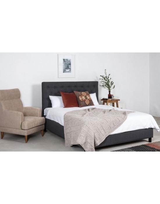 Ліжко NICA 160
