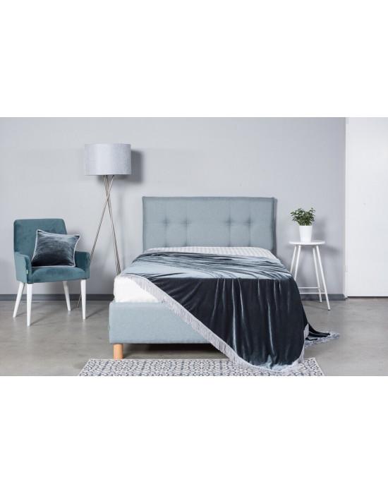 Кровать HELSINKI 120