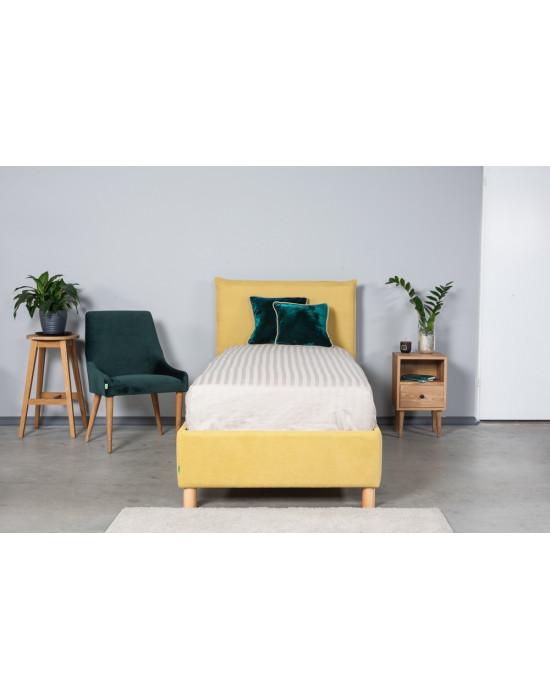 Ліжко PRIME 90