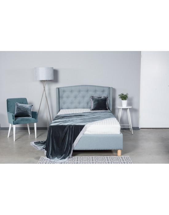Ліжко TRENDI 120
