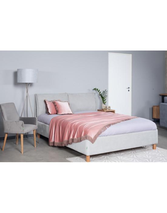 Ліжко DREAM 120