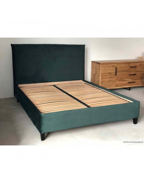 Ліжко PRIME 140