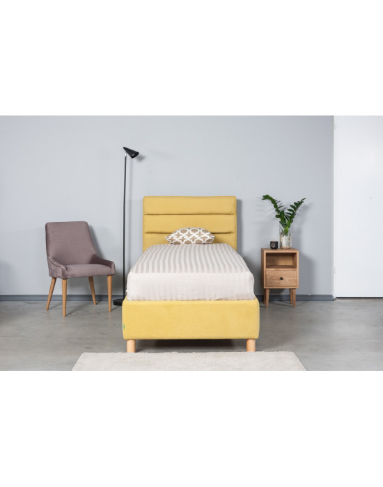 Ліжко STOCKHOLM 90