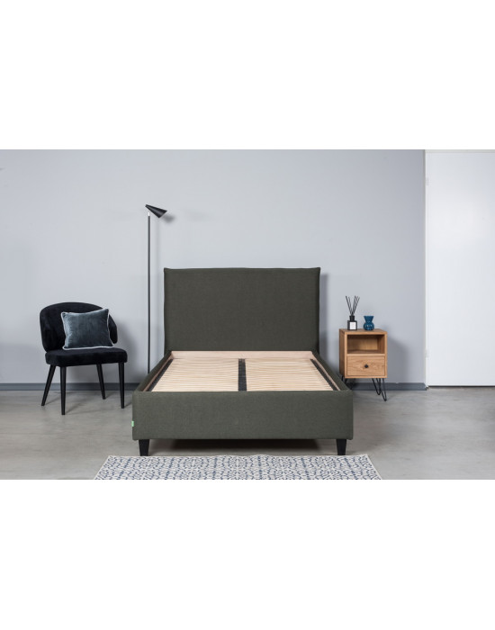 Ліжко PRIME 120