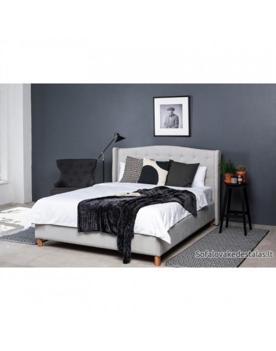 Ліжко TRENDI 160