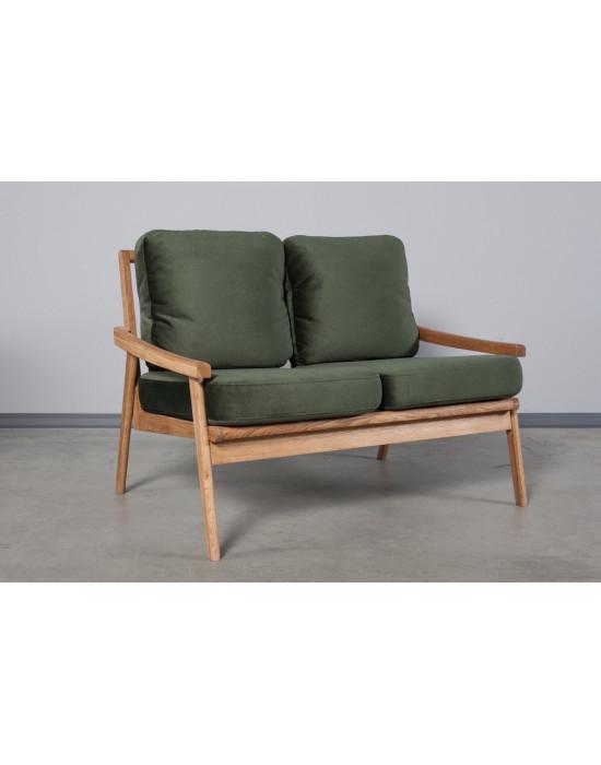Кресло KEMI