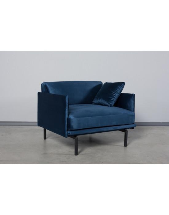 Кресло LOFT