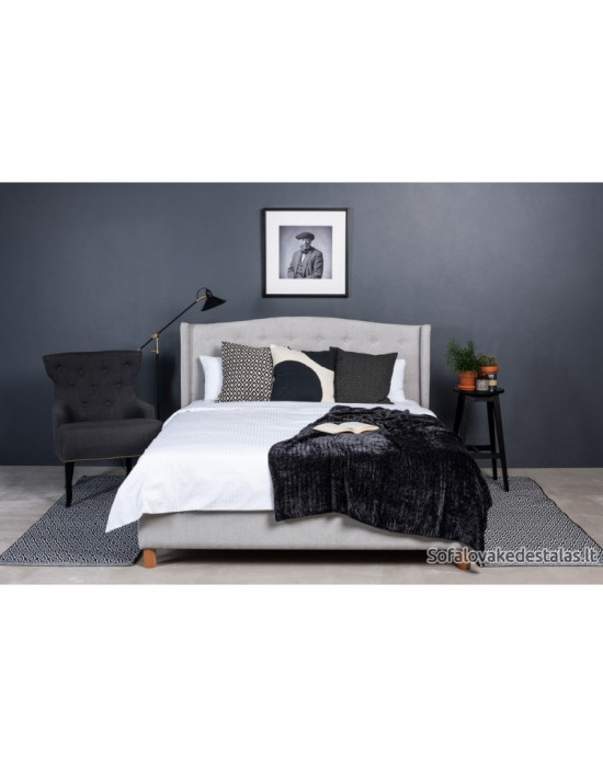 Ліжко TRENDI 180