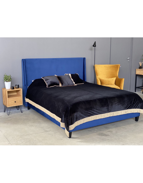 Ліжко  TURIN 140