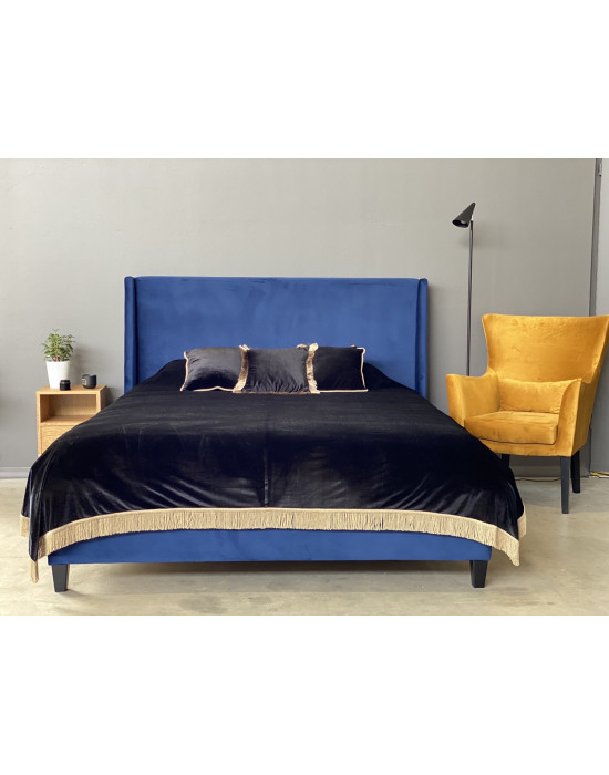 Ліжко  TURIN 160