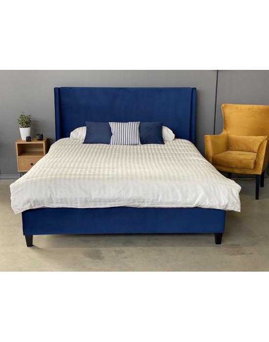 Ліжко TURIN 180
