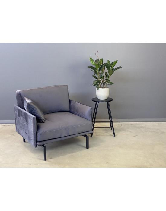 Кресло  LOFT COMFORT