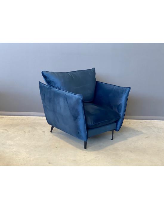 Кресло LUKA